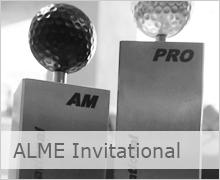 ALME Invitational