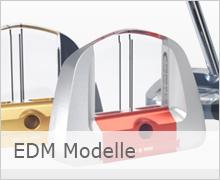 edm Modelle