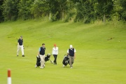 ALME Invitational 2013