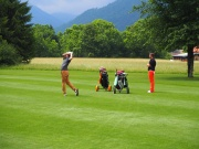 ALME Invitational 2014
